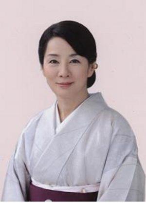 吉永さん Wikipediaより引用